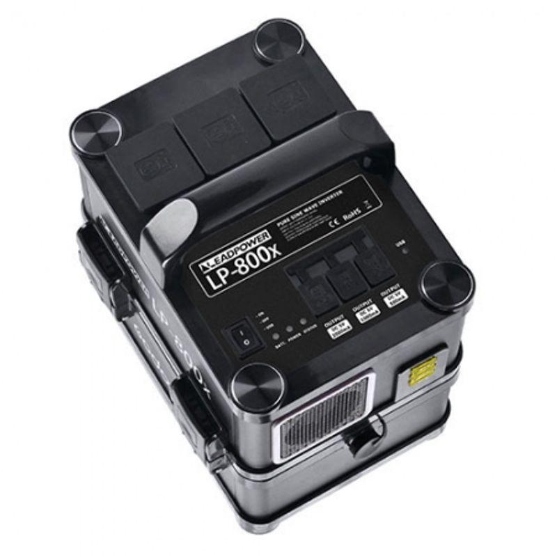 godox-leadpower-lp800x-invertor-mobil-cu-acumulator-31056-1