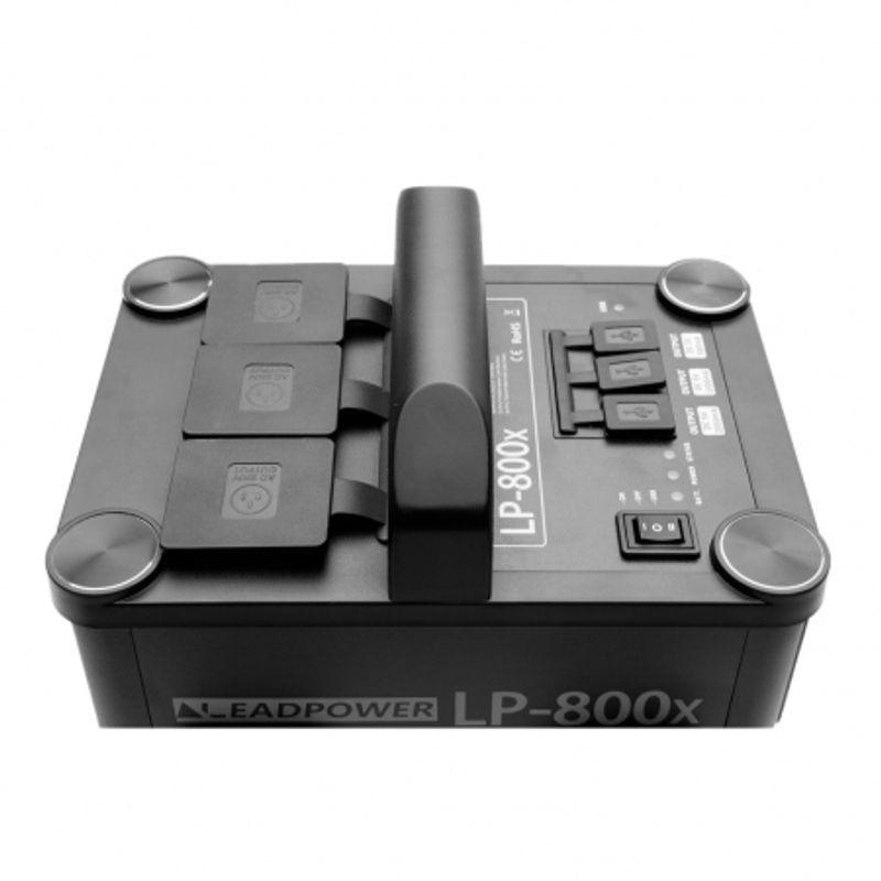 godox-leadpower-lp800x-invertor-mobil-cu-acumulator-31056-2