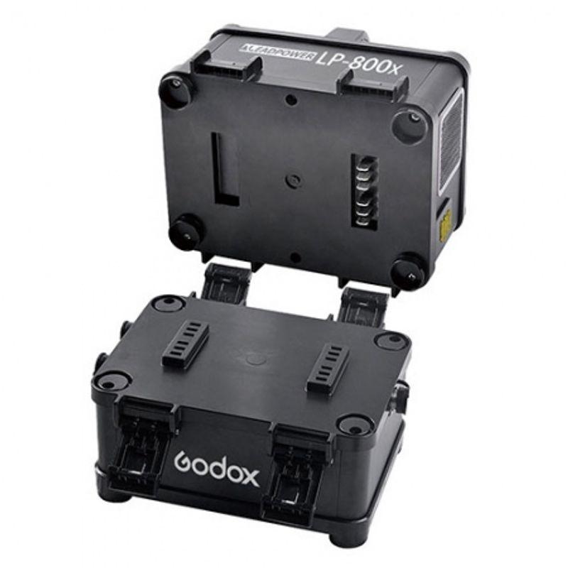 godox-leadpower-lp800x-invertor-mobil-cu-acumulator-31056-3