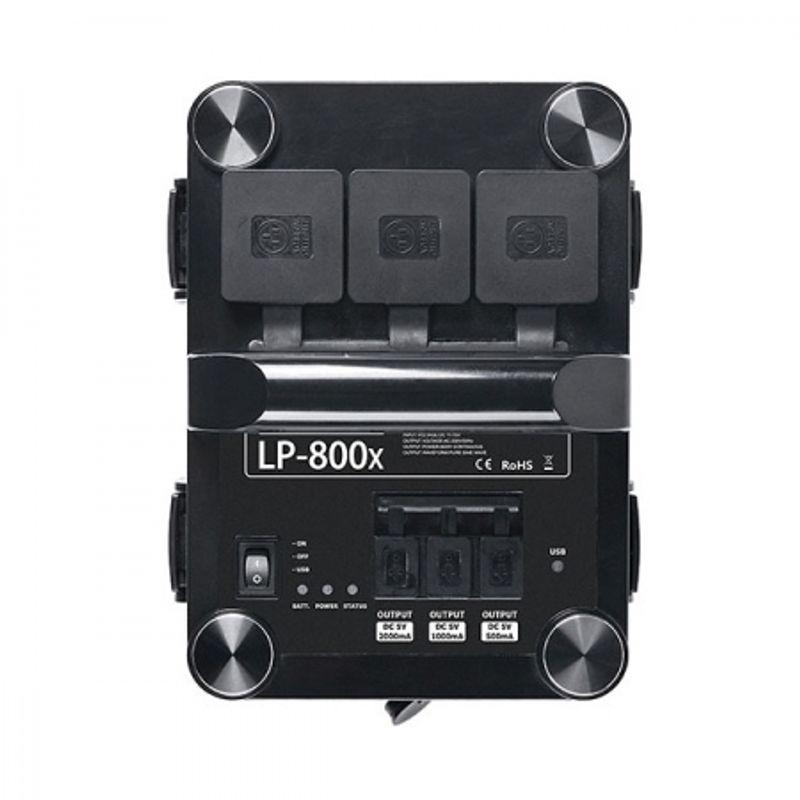 godox-leadpower-lp800x-invertor-mobil-cu-acumulator-31056-4
