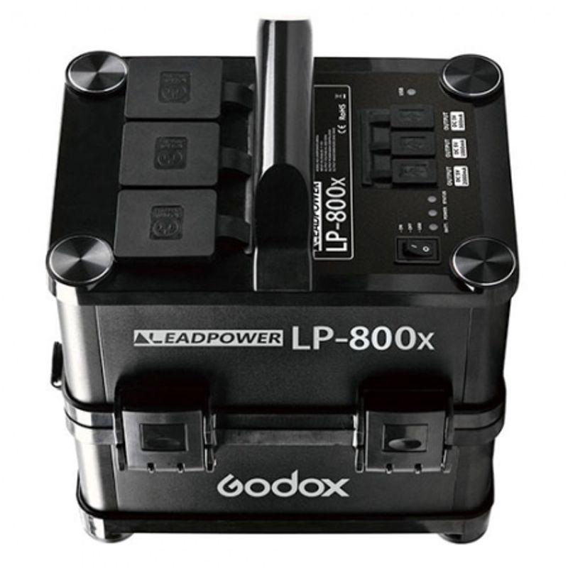godox-leadpower-lp800x-invertor-mobil-cu-acumulator-31056-5