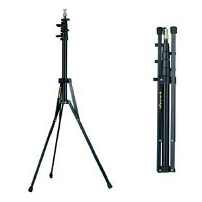 dedolight-spsled3-b-kit-3-lumini-led-cu-alimentare-la-220v-31060-4