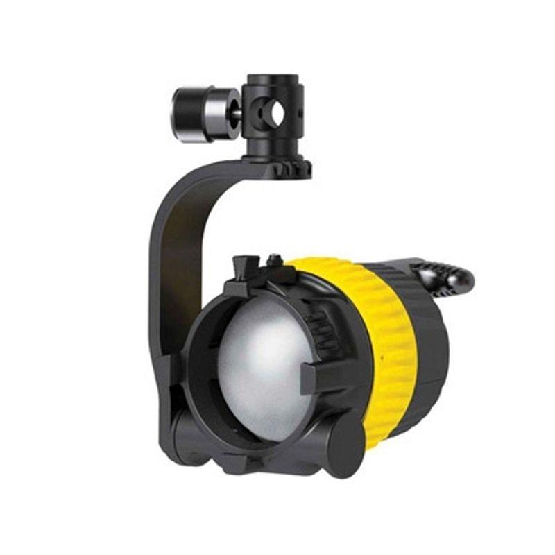 dedolight-spsled3-bat-kit-3-lumini-led-31061-1