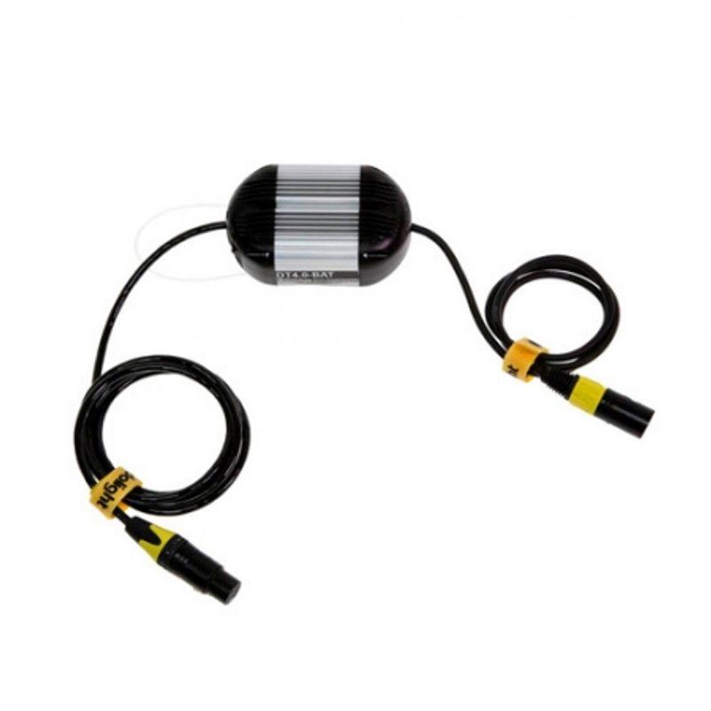 dedolight-spsled3-bat-kit-3-lumini-led-31061-2