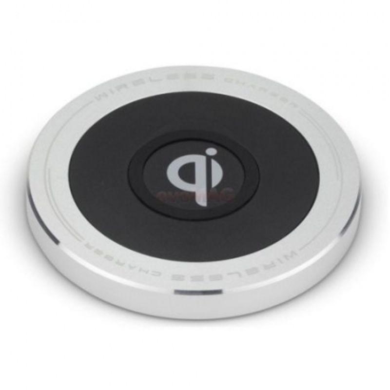 kit-qipad-placa-de-incarcare-wireless-premium--1000-mah--negru---argintiu-47438-468