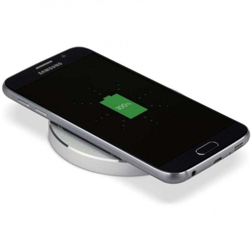 kit-qipad-placa-de-incarcare-wireless-premium--1000-mah--negru---argintiu-47438-1-298