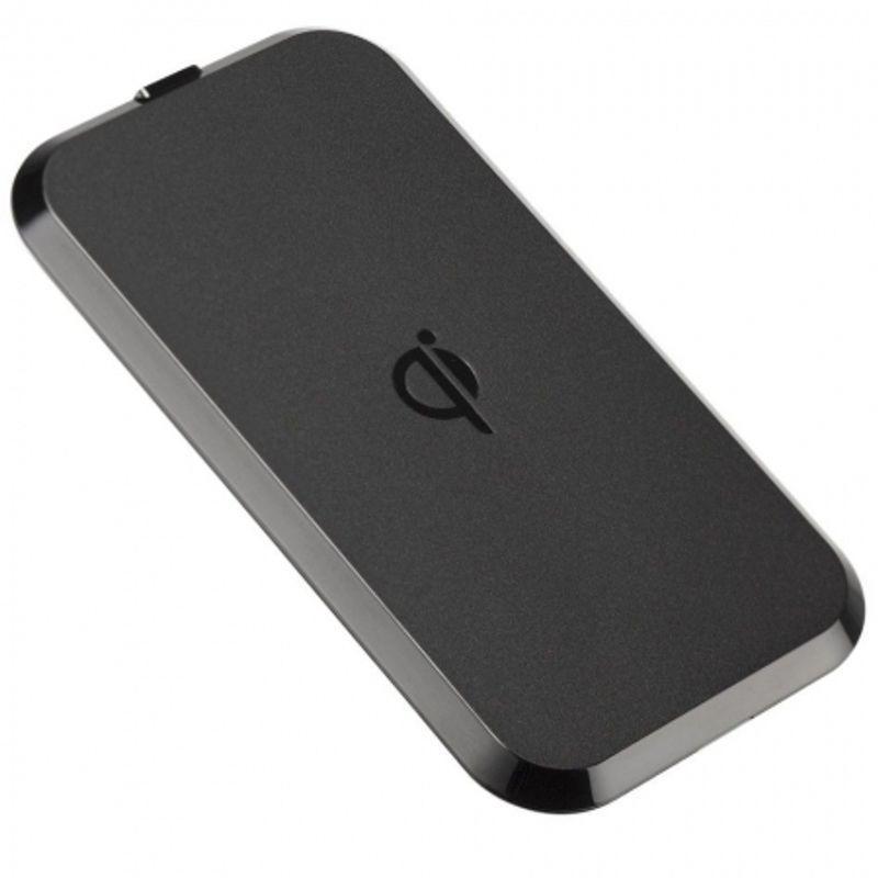 kit-qipad2-placa-de-incarcare-wireless-premium--1000-mah--negru-47439-667