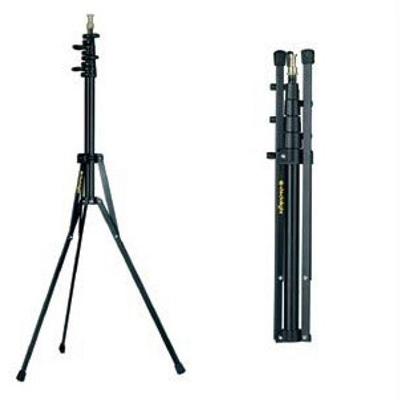 dedolight-spsled3-bat-kit-3-lumini-led-31061-4