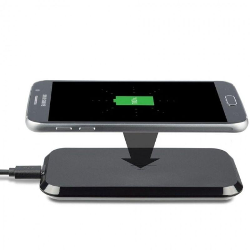 kit-qipad2-placa-de-incarcare-wireless-premium--1000-mah--negru-47439-1-4