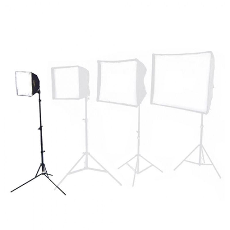 dedolight-spsled3-bat-kit-3-lumini-led-31061-5
