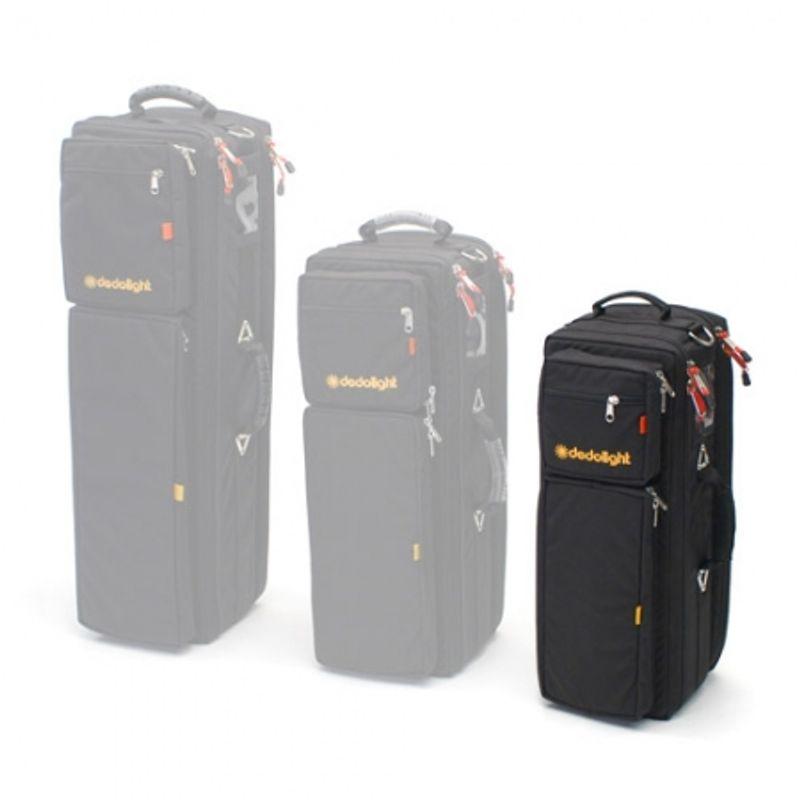 dedolight-spsled3-bat-kit-3-lumini-led-31061-7