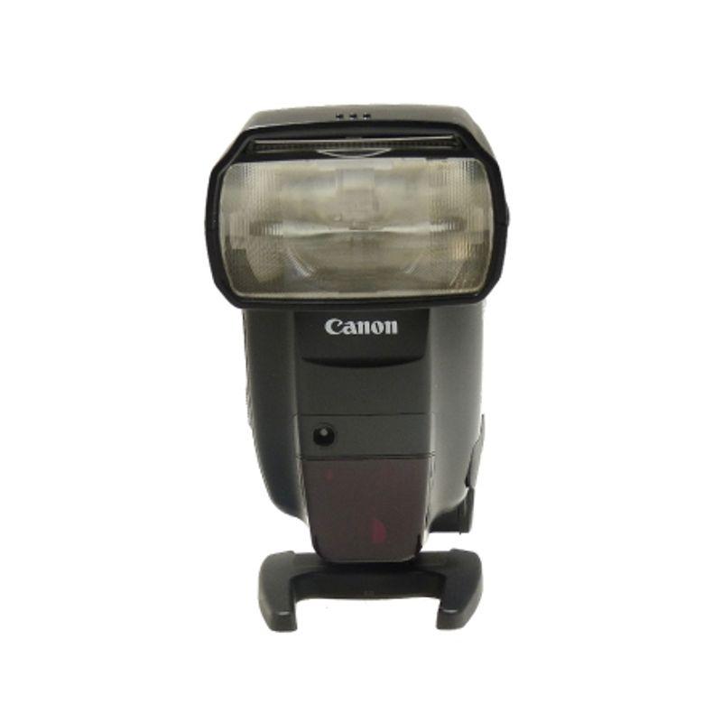sh-canon-blit-ttl-600ex-rt-battery-pack-cp-e4-sh125023772-47472-313