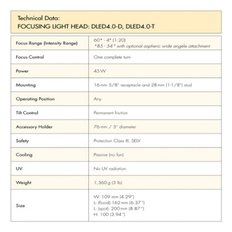 dedolight-dled4-1-bi-alimentare-220v-lampa-cu-bicolora-cu-led--45w-31062-3