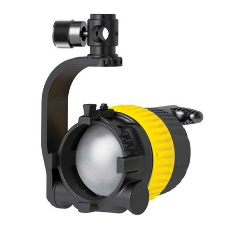dedolight-dled4-1-bi-sursa-lumina-pe-led-bicolora-45w-cu-dimmer-alimentare-de-la-baterie-31063