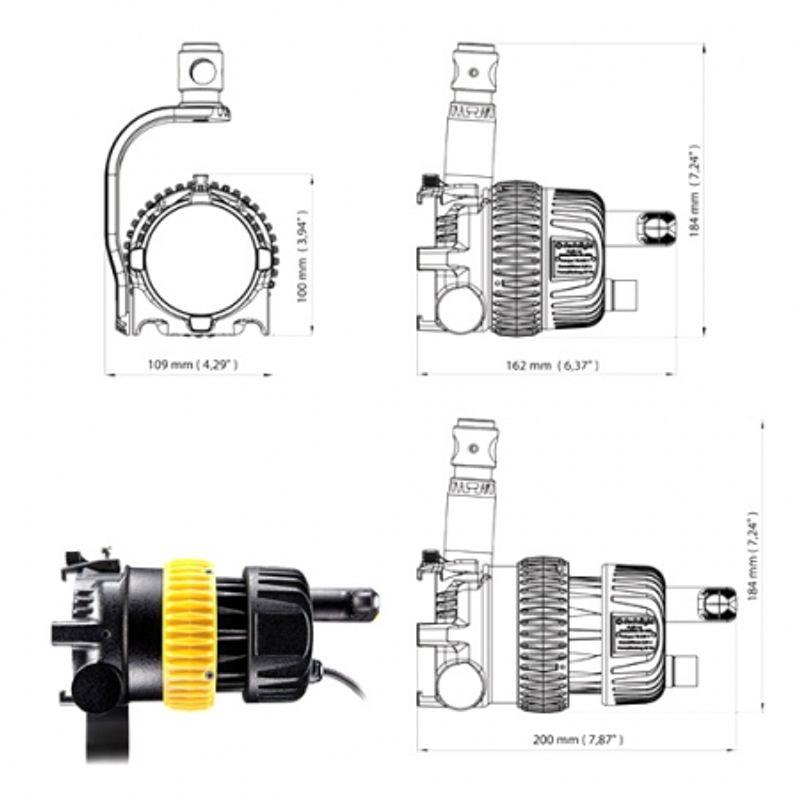 dedolight-dled4-1-bi-sursa-lumina-pe-led-bicolora-45w-cu-dimmer-alimentare-de-la-baterie-31063-2