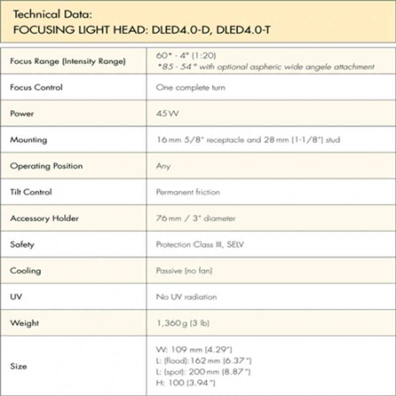 dedolight-dled4-1-bi-sursa-lumina-pe-led-bicolora-45w-cu-dimmer-alimentare-de-la-baterie-31063-3