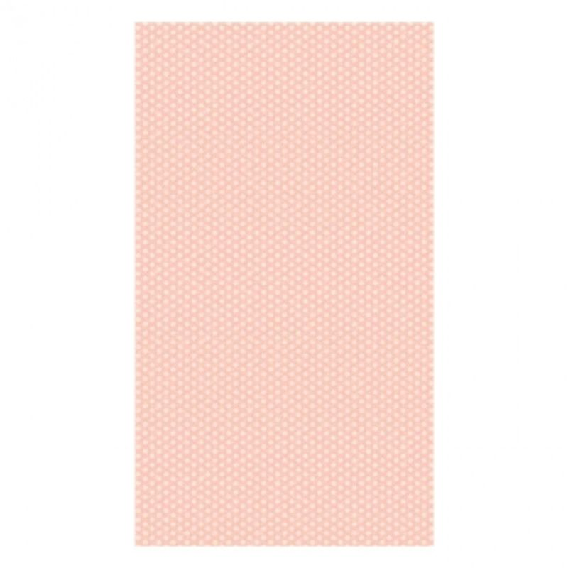 creativity-backgrounds-dots-soft-pink-p2502-fundal-1-22-x-3-65m-31241