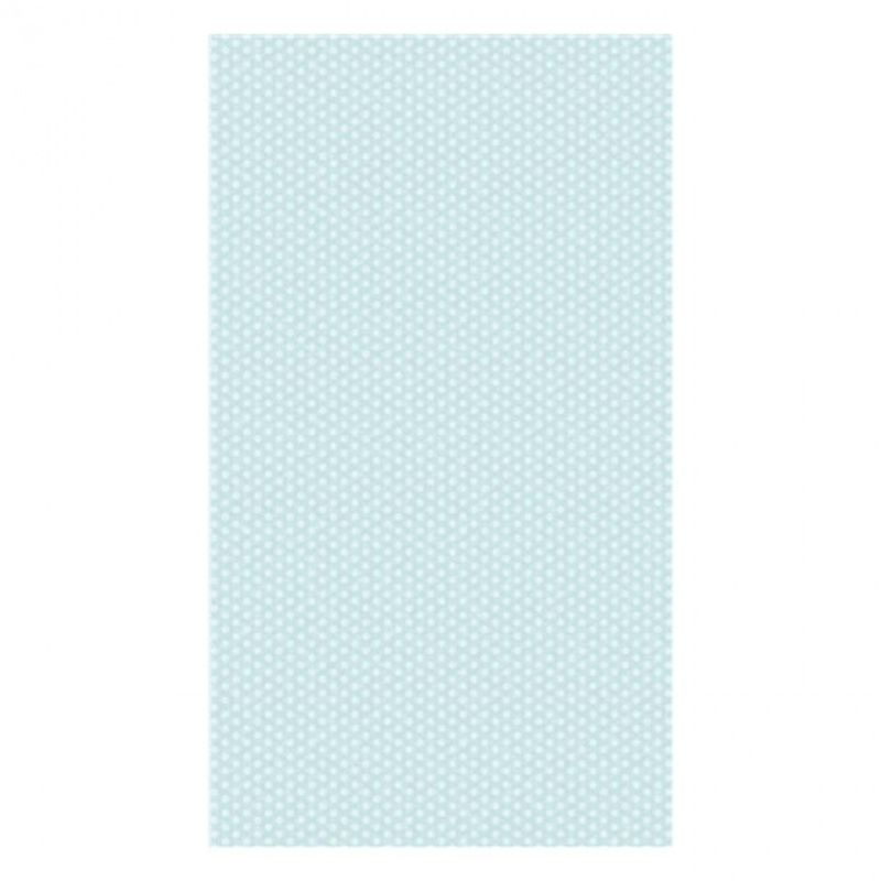 creativity-backgrounds-dots-baby-blue-p2503-fundal-1-22-x-3-65m-31242