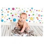 creativity-backgrounds-multi-coloured-dots-p2508-fundal-1-22-x-3-65m-31243-1