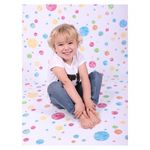 creativity-backgrounds-multi-coloured-dots-p2508-fundal-1-22-x-3-65m-31243-2