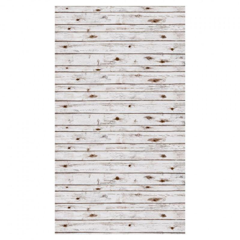creativity-backgrounds-p2507-white-washed-wood-fundal-1-22-x-3-65m-31244