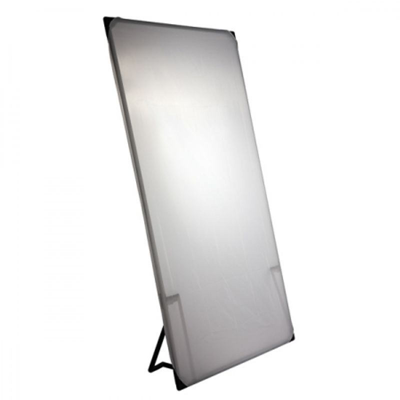 kathay-ksrs-200-reflector-screen-5in1-100-x-200cm-31393
