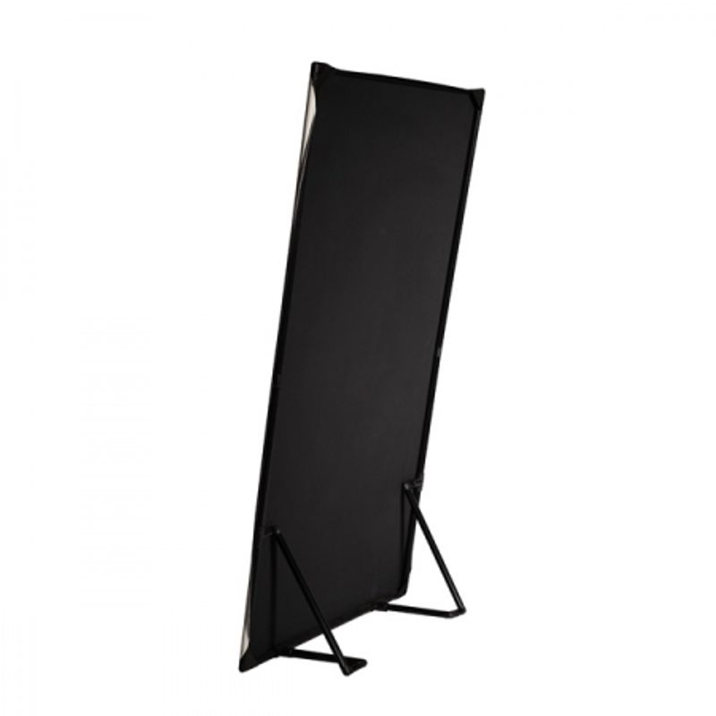 kathay-ksrs-200-reflector-screen-5in1-100-x-200cm-31393-1