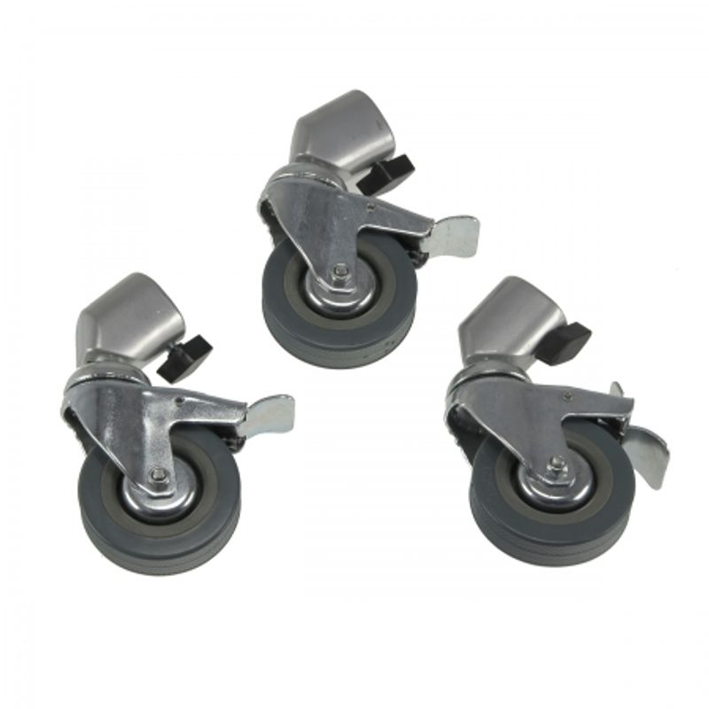 kast-wheels-25mm-roti-stativ-25mm-diametru-31424