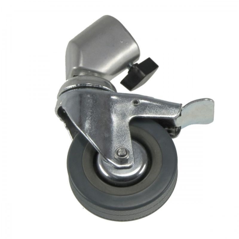 kast-wheels-25mm-roti-stativ-25mm-diametru-31424-1