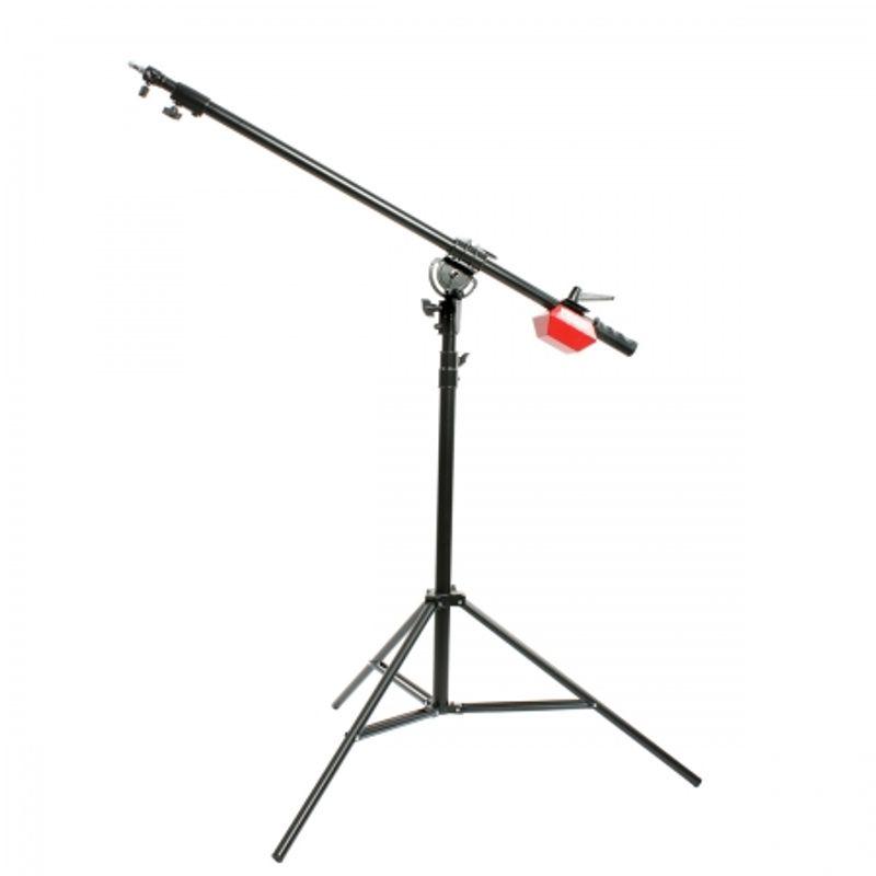 kast-kbls-180a-brat-boom-cu-stativ-si-greutate-31425