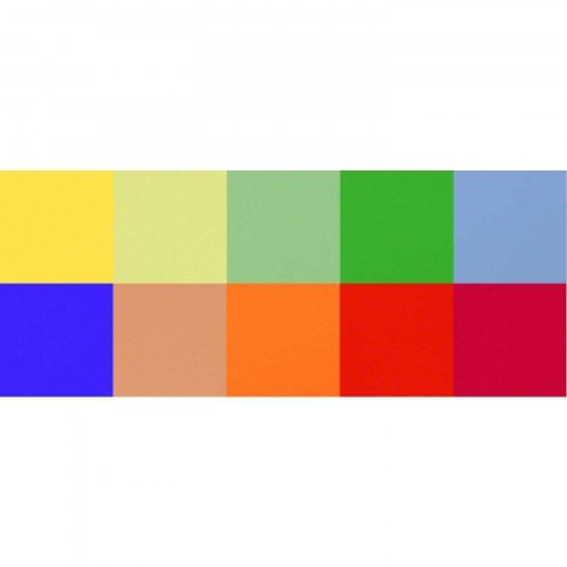 kast-color-gel-set-80x100cm-set-10-filtre-de-culoare-pentru-studio-31438-2