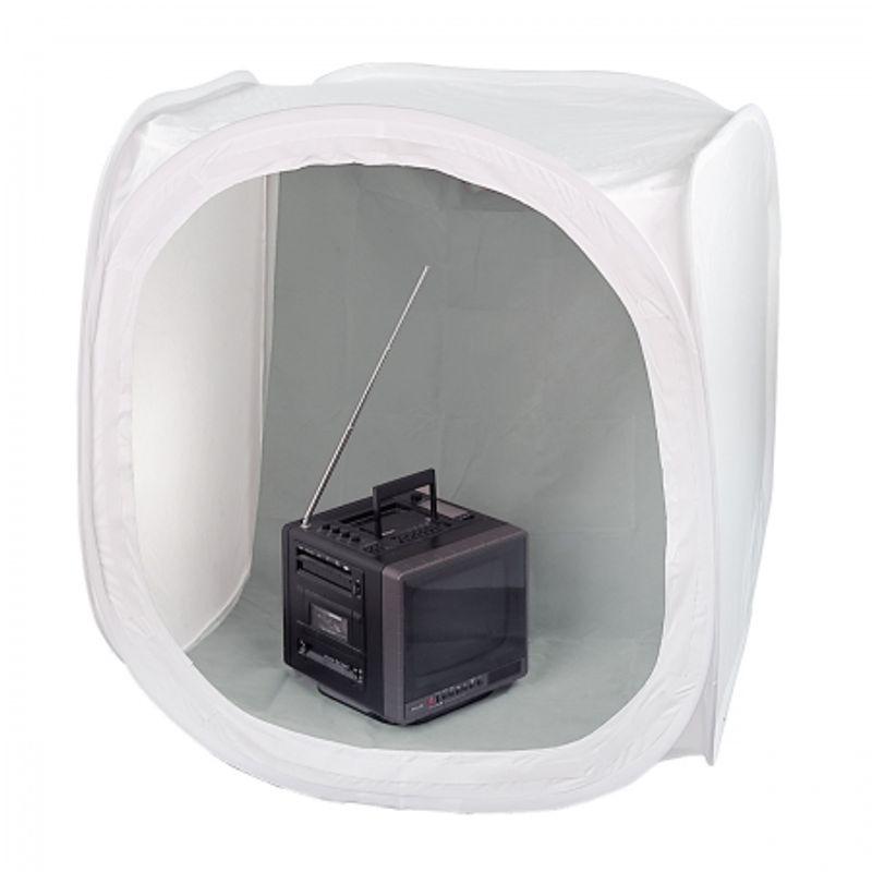 kaiser--5893-cub-fotografiere-produs--50cm-31699