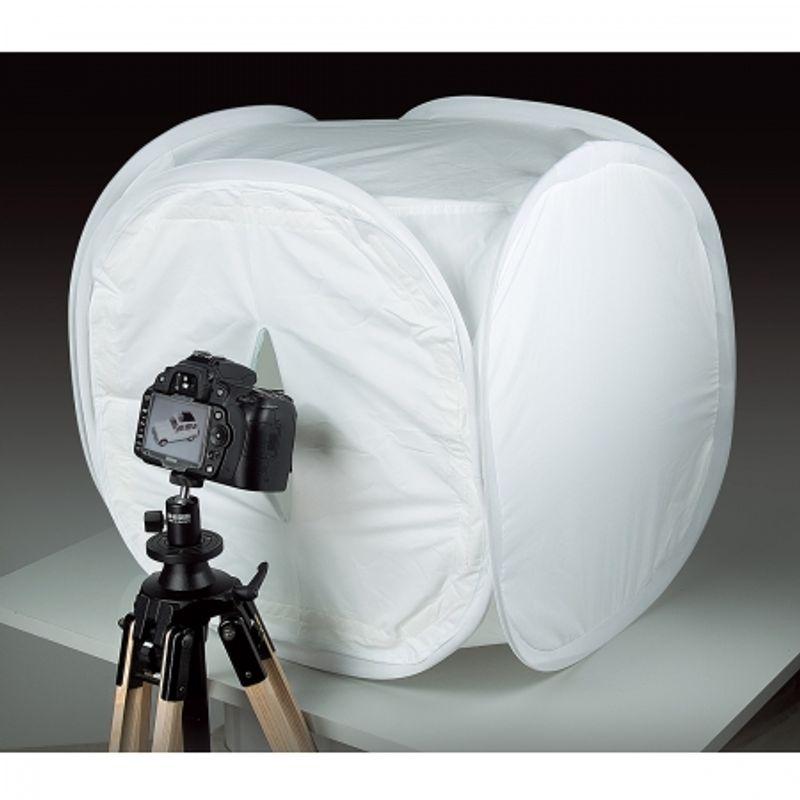 kaiser--5893-cub-fotografiere-produs--50cm-31699-2