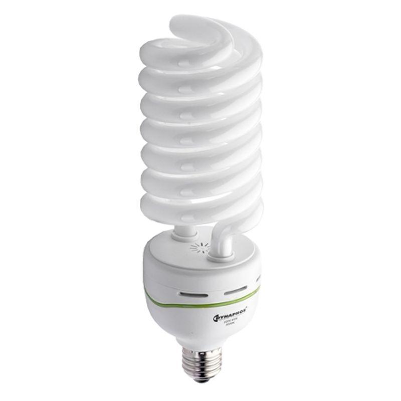dynaphos-dyn-85w-e27-5500k-bec-fluorescent--31745