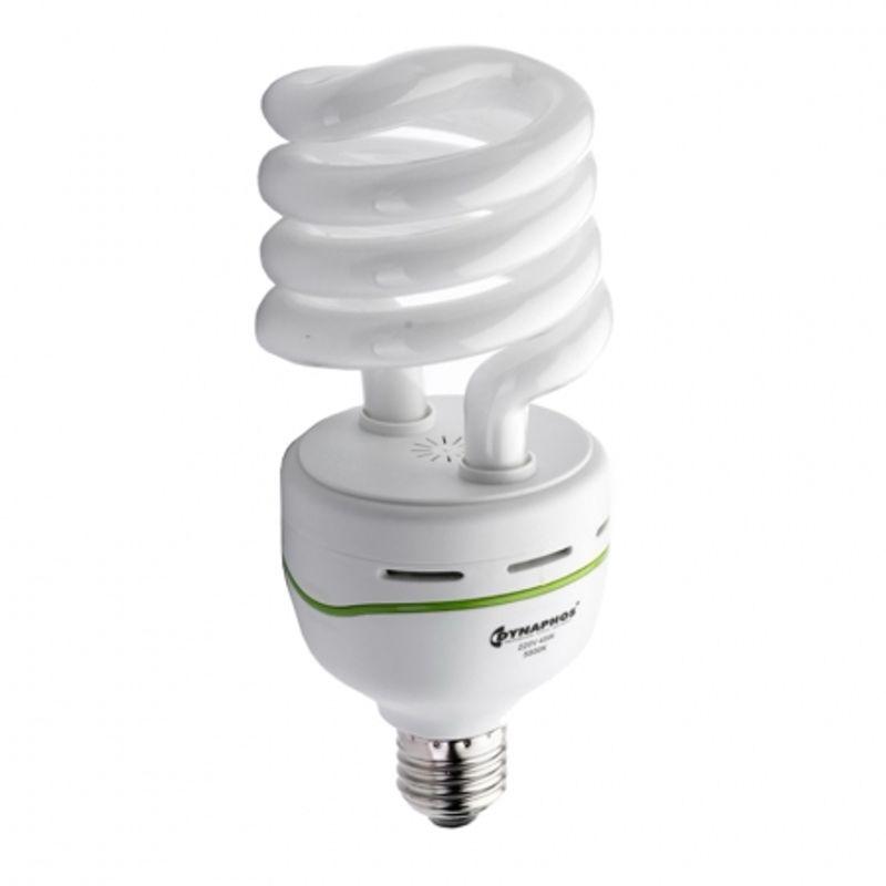 dynaphos-dyn-45w-e27-5500k-bec-fluorescent-31746