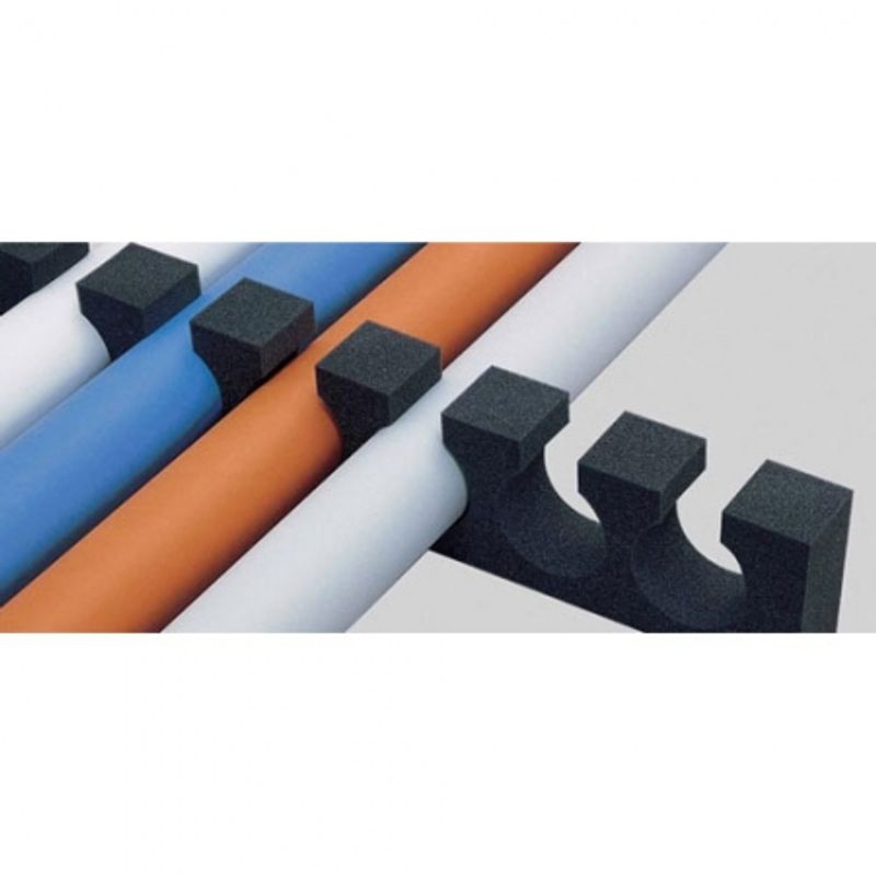colorama-color-grip-suport-pt-fundaluri-carton-31748