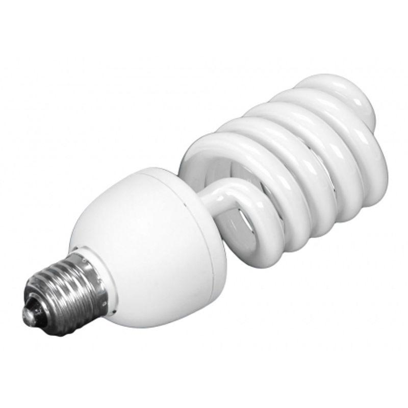fancier-fank-sfl-04-lampa-cu-4-becuri-de-26w-si-reflector-31777-5-205
