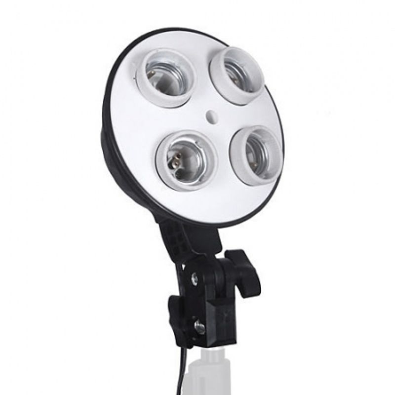 fancier-fank-sfl-04-lampa-cu-4-becuri-de-26w-si-reflector-31777-210-766