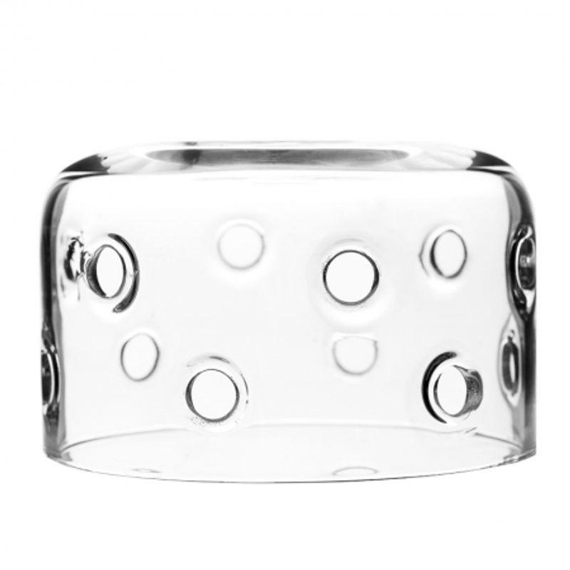 elinchrom--24925-glass-dome-transparent-31803