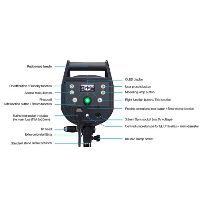 elinchrom--20613-1-compact-elc-pro-hd-500-32048-3