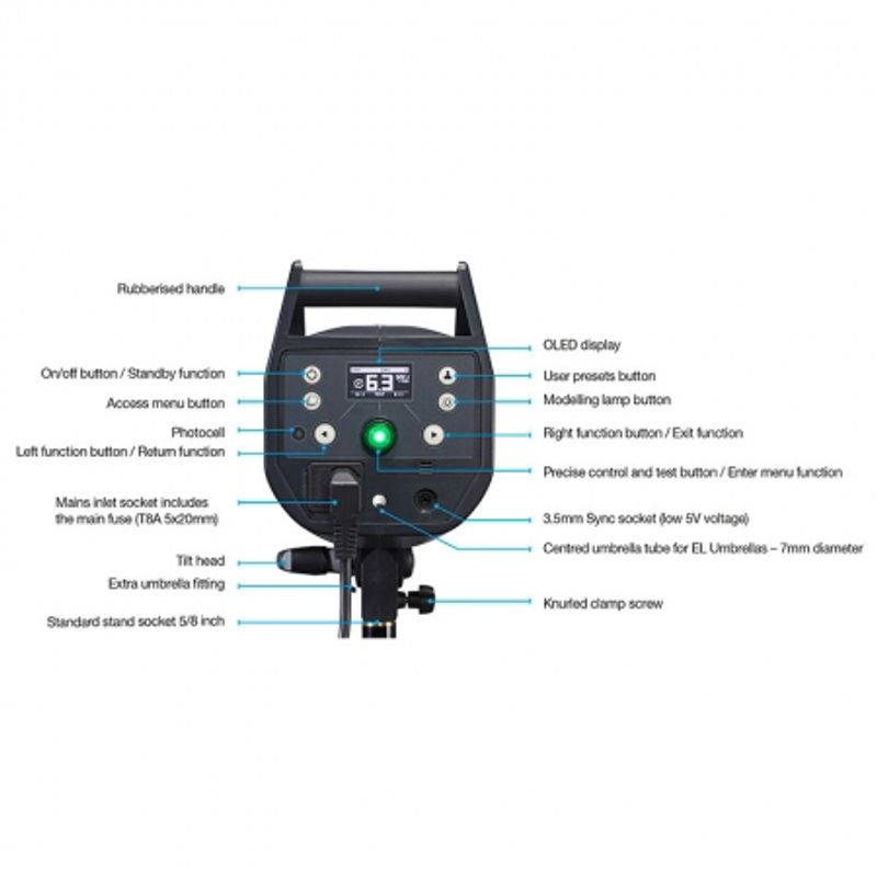 elinchrom--20616-compact-elc-pro-hd-1000-32049-3