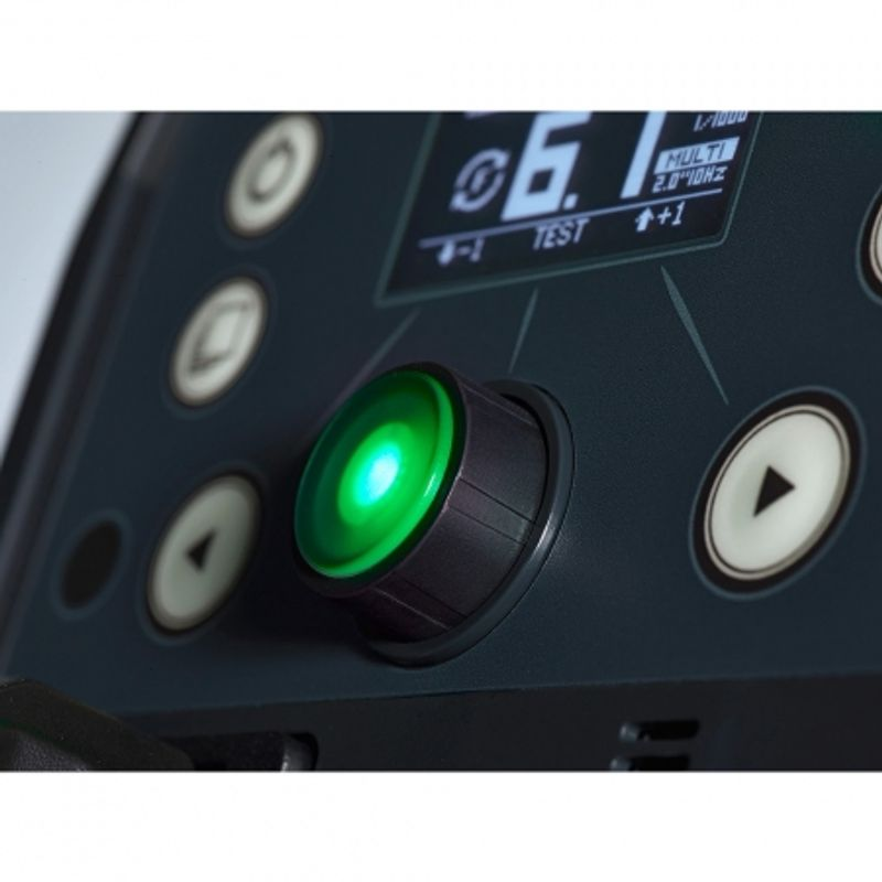 elinchrom--20616-compact-elc-pro-hd-1000-32049-4