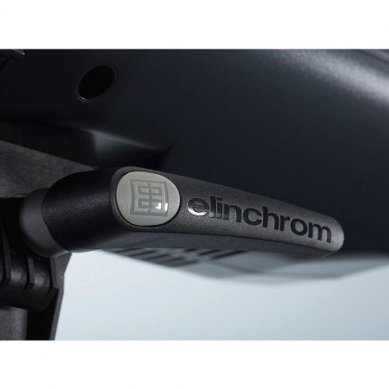 elinchrom--20616-compact-elc-pro-hd-1000-32049-6