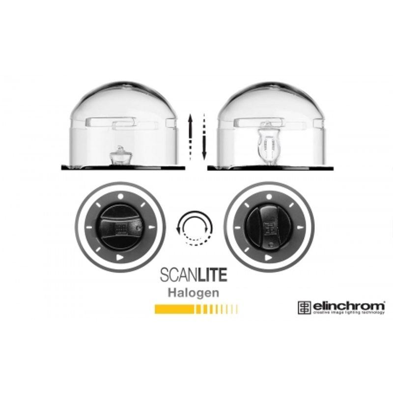 elinchrom--20659-scanlite-halogen-set-3-32172-2
