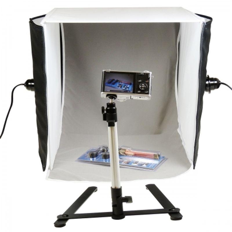 hakutatz-ssl-735-22w-cub-foto-40cm-cu-2-lumini-suport-iphone-4-4s-5-cadou-32511-374