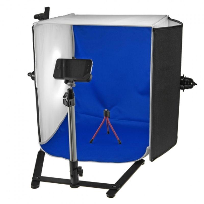 hakutatz-ssl-735-22w-cub-foto-40cm-cu-2-lumini-si-suport-iphone-32511