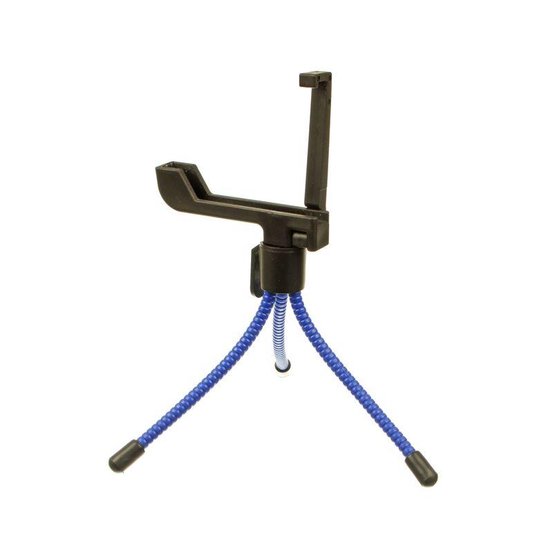 hakutatz-ssl-735-22w-cub-foto-40cm-cu-2-lumini-suport-iphone-4-4s-5-cadou-32511-2-878