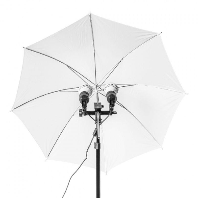 hakutatz-led-003-kit-lumini-led-duble-cu-umbrele-si-stative-32514-1