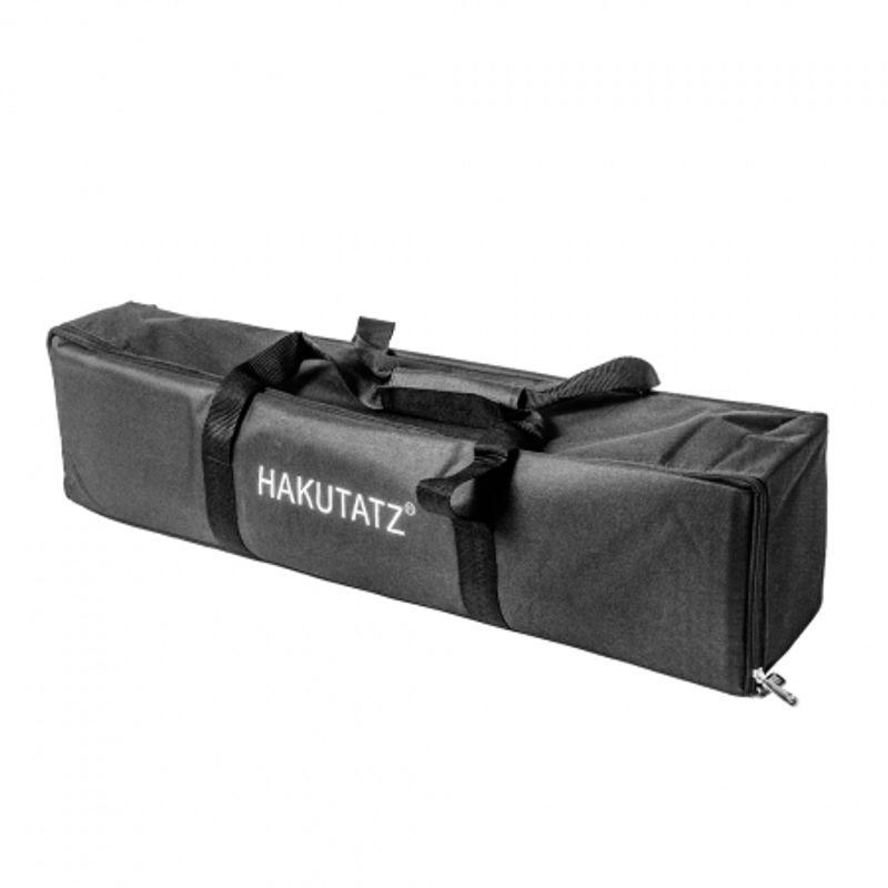 hakutatz-led-003-kit-lumini-led-duble-cu-umbrele-si-stative-32514-2