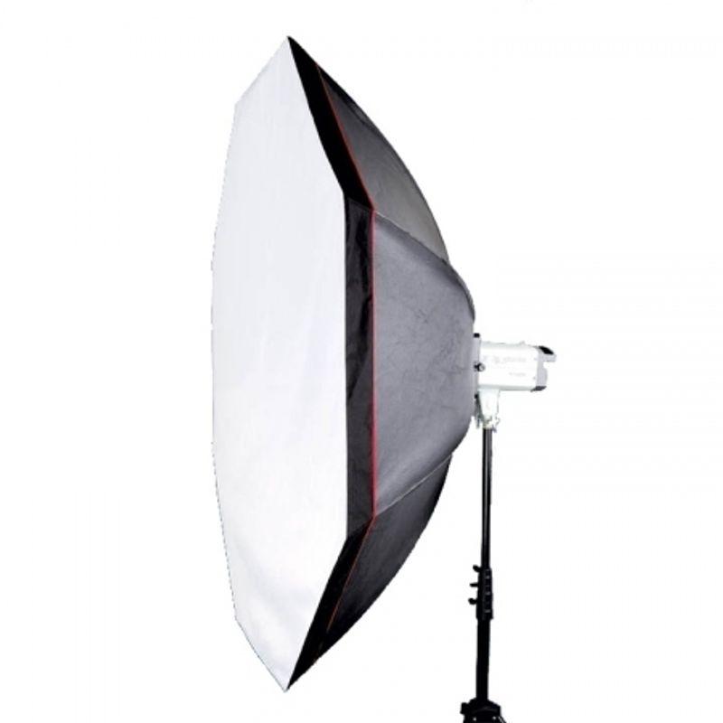 kast-kosb-190-octobox-190cm-conector-metalic-dedicat-elinchrom-32923